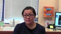 Dr. Hazel Soliman