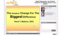 Screenshot of Dr. Rand Mattson webinar